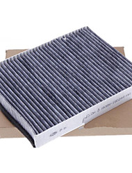 Automotive Air Conditioner Filter, Suitable For Ford 12-13-14 New Maverick Fawkes