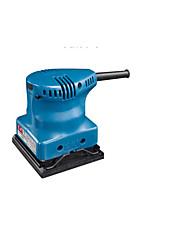 0.52 (Kw) 10000 (Rpm) Flat Sanding Machine S1B Ff - 110 * 100