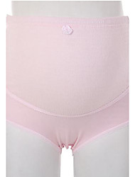 Maternity Shaping Panties,Cotton Panties