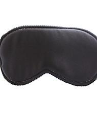Black Shading Game of Sleep Quality Eye Protection