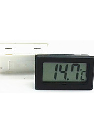 TPM-10 Electronic Thermometer  (Plug in DC-1.5V)