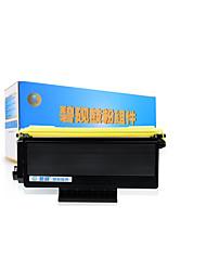 bi yan pour le frère TN580 / DCP-8060 pages 8065DN mfc-8460N cartouche de 8870DW imprimés 3500