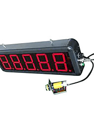 Electronic Counter JD5L - 3C