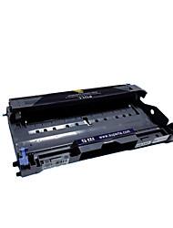 porte-tambour dr2050 cartouche de toner applicable mfc-7420 tn 7220 dcp-7010 fax-2080