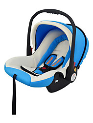 The Baby Basket Type Child Safety Seat For Automobile Vehicle Newborn Baby Seat