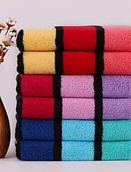 Sports Fitness Towel High-end Gifts Customized Advertising Towel
