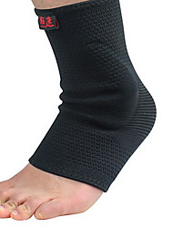 Ankle Brace for Running Basketball Football Men Compression Sports Outdoor Nylon