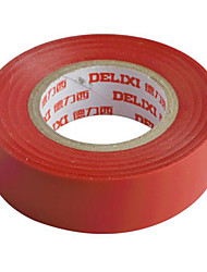 West German Electrical Insulating Tape Electrical Tape 10 M Tape Black Tape Waterproof Electrical Length