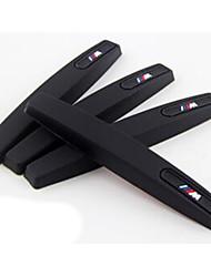 Special-designing Dash-proof Adhesive Stripes (Random Color)
