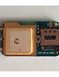 автомобильных suppliesultra-маленький локатор GPS партнеров материнской платы модуль