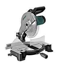 1650W Electric Aluminum Saw