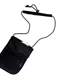 Travel Leisure Halter Wallet Security Package Travel Wallet