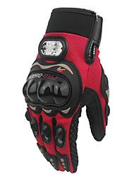 sports de plein air équitation gants gants de moto voiture électrique course glovese