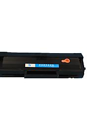cartuchos compatíveis Lenovo ld1641h lj1680 m7105 1640 ld1641 cartridgeprinted páginas 2000