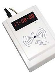 бесконтактные IC карты чтения и записи устройства / системы потребления терминал