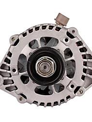lifan Motor abkühlen 200cc wassergekühlten automatischen Doppelkupplungsmotormontagebetrieb