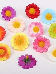 1 1 Une succursale Autres Autres Fleur de Table Fleurs artificielles 3*3