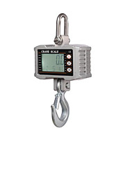 Electronic Hook Scale(Weighing Range: 2KG~300KG)