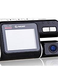 voiture spéciale mini-vision de nuit voiture hd conduire enregistreur k1 lentille unique