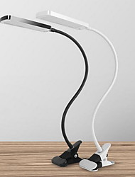 Hd LED The Desk Lamp That Shield An Eye Angle Bend Freely