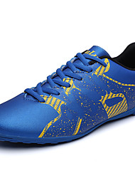 Men's Athletic Shoes Spring / Summer / Fall / Winter Comfort PU / Leatherette Outdoor