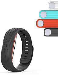 INCHOR+37 degree journey bracelet Pulseira Inteligente / Monitor de AtividadeImpermeável / Suspensão Longa / Calorias Queimadas /