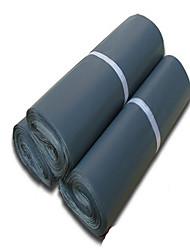 verdickte Kuriertaschen Großhandel 28 * 40/32 * 43 taobao Expresskuriertaschen in wasserdichten Verpackungen Beutel eingewickelt