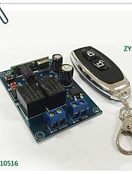 controlador da bomba controlador do motor controlador sem fios controlador de costura