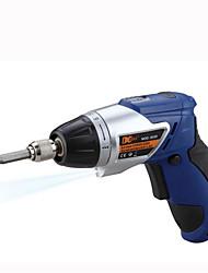 DCTOOLS 3.6V Lithium Drill Electric Screwdriver