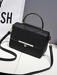 M.Plus® Women Fashion Sold Messenger/Shoulder Crossbody Bag/Handbag Tote