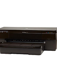 Impressoras Inkjet