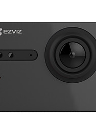 Ezviz S5plus Sports Camera 1.4 16MP / 8MP / 5MP / 12MP 60fps / 120fps / 30fps / 24fps