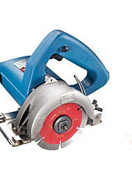 1200 (W) 3800 (Rpm) 220 V Zie - Ff - 110 East Into A Stone Cutting Machine