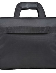 The Original 12 Laptop Bag Of 1680 Pairs Of Silk Fabrics One Shoulder 14 Inch Laptop Bag