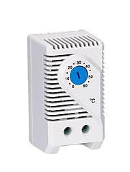 contrôleur température constante (prise en ac-120-250v; plage de température: 0-60 ℃)