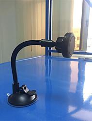voiture de navigation support de téléphone portable aimant de véhicule 360 degrés support tournant support de téléphone portable