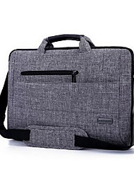 Inch One Shoulder Portable Laptop Bag 14 Inch, 15.6 Inch Ultra-Thin Waterproof Tablet Bag Business Bag Men And Women