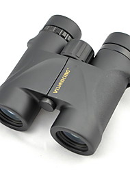 VISIONKING® 8X32 mm Binoculars Fogproof Generic Roof Prism Wide Angle Spotting Scope General use Hunting Military Space/Astronomy BAK4