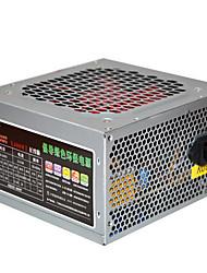 200w-250w ATX 12V alimentazione 2.31 del computer per il pc