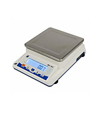Kitchen Electronic Scales(Weighing Range: 5KG/0.1G)