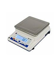 кухонные электронные весы (диапазон взвешивания: 5 кг / 0.1g)