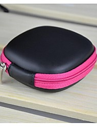 Unisex PU Professioanl Use Coin Purse
