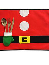 Creative Dinner Mat 1 Cotton Pima 45 x 32