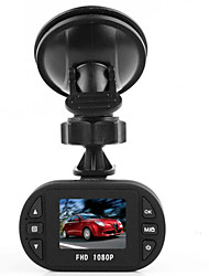 120 Degree Wide Angle HD Mini 1080P Genuine Direct Driving Recorder