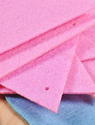 Accessori per feste Accessori per costumi e travestimenti Compleanno Rustico Tema Other Non personalizzato Tessuto non tessuto Rosa / Blu
