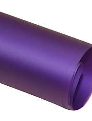 Purple Color Other Material Packaging & Shipping Wrapper