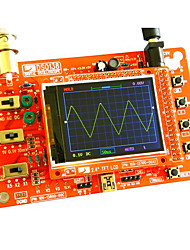 DSO138 DIY Kit for Arduino PcDuino Raspberry pi
