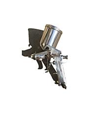 F-75S горшок под ружье пистолета-распылителя