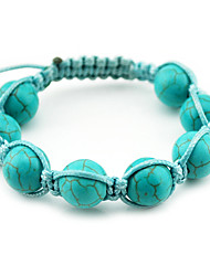 Strand Bracelets 1pc, Stone Bracelet Fashionable Jewellery