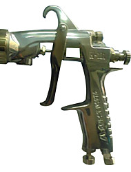 Suction Type Spray Gun
